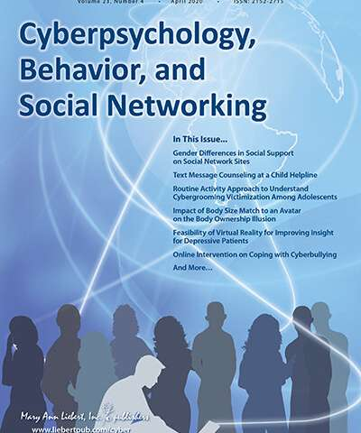 Social grooming factors influencing social media civility on COVID-19