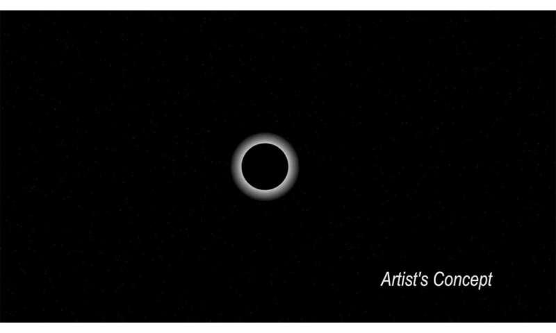 SOFIA Finds Clues Hidden in Pluto's Haze