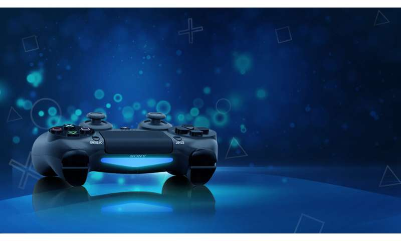 Sony to unveil PlayStation 5 launch video game titles, first look at games at June 4 event