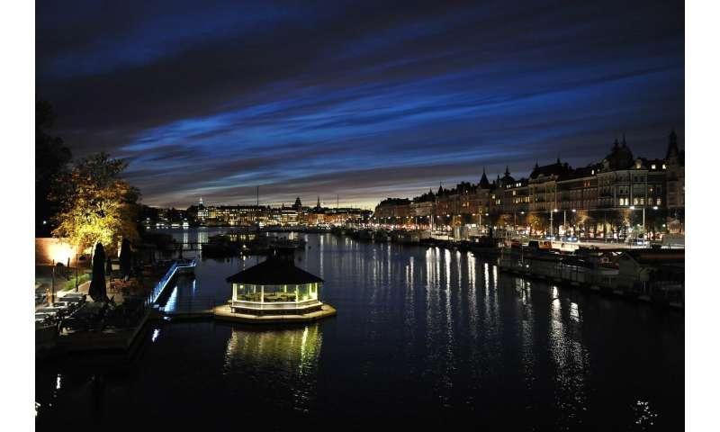 [Image: stockholm.jpg]