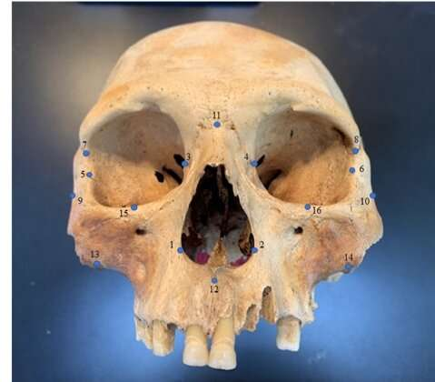 Archaeology Study puts the 'Carib' in 'Caribbean,' boosting credibility of Columbus' cannibal claims