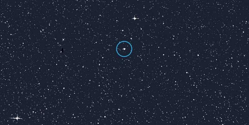 Surprise! TESS shows Alpha Draconis undergoes eclipses