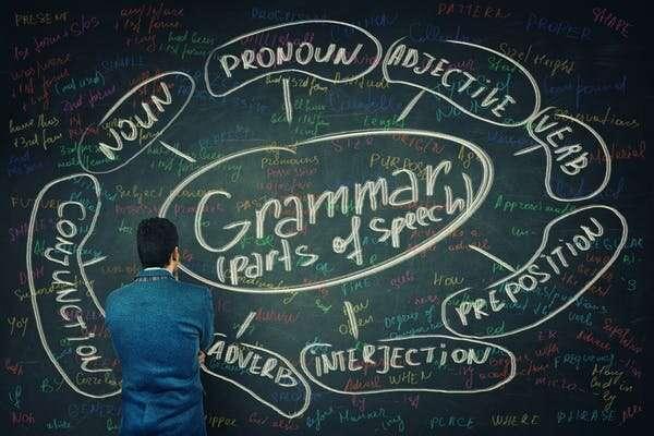 The key to language is universal psychology, not universal grammar