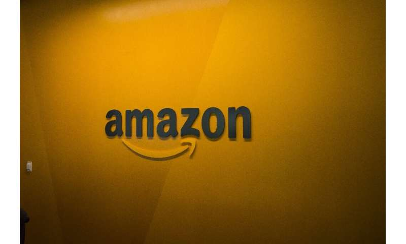 The latest jobs are on top of 15,000 new Bellevue positions Amazon announced in February