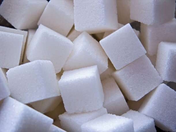The more sugar, the less vitamins we eat, study shows