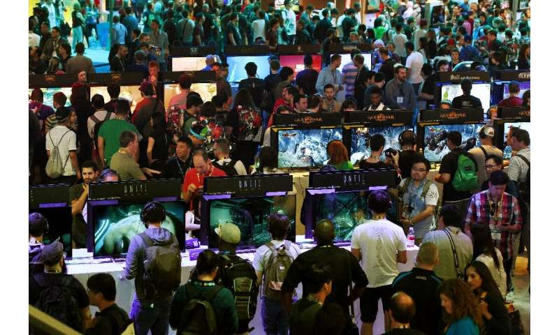 The release of new consoles by Sony and Microsoft is set to be a sales slam dunk with consumers seeking entertainment during pan