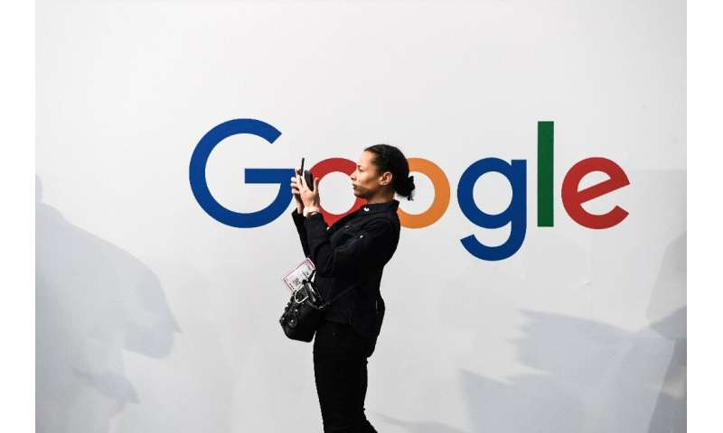The reports on users' movements in more than 131 countries will be made available on a special website, Google says
