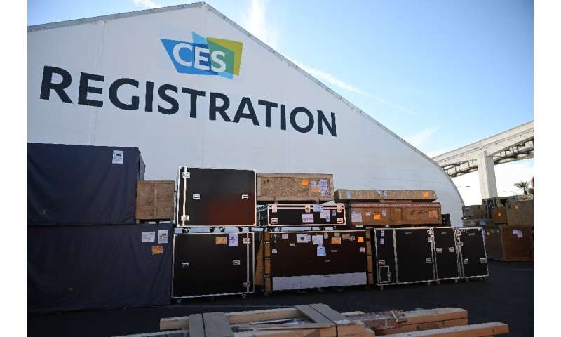The road to 5G remains agonizingly slow at the massive Consumer Electronics Show opening this week in Las Vegas, where ultrafast