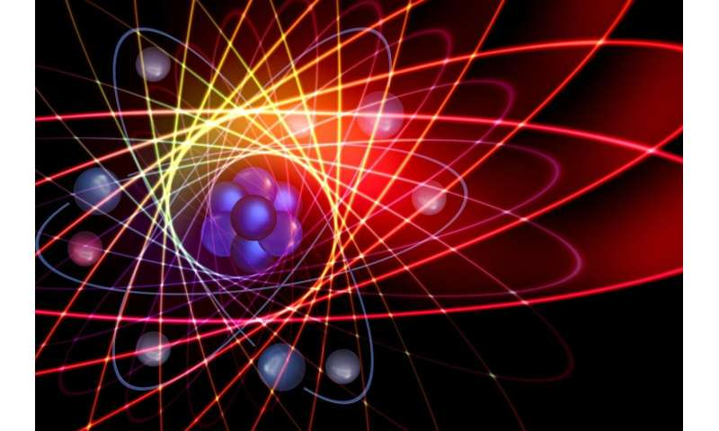 The spin state story: Observation of the quantum spin liquid state in novel material
