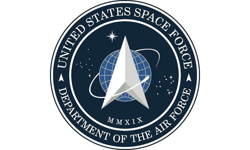 The US Space Force will have a command unit known as SpOC, raising eyebrows from