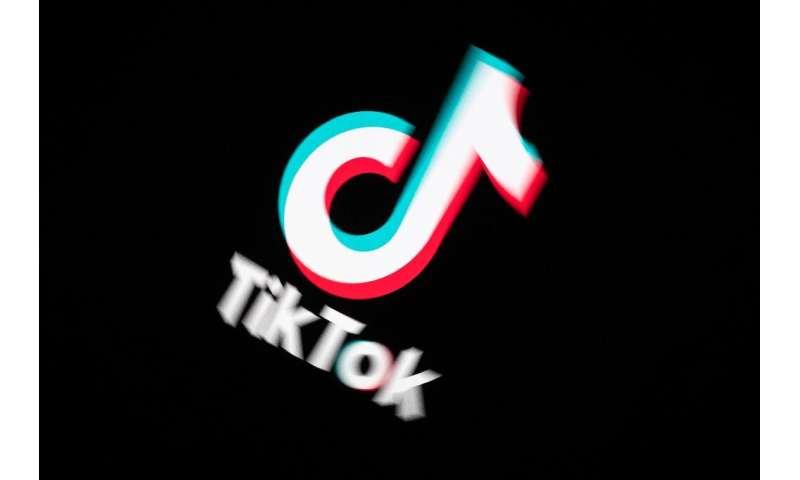 TikTok is approaching a billion users as of April 2020, analysts say