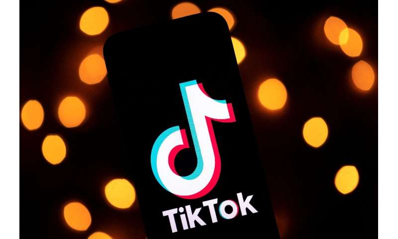 "TikTok, the fast-growing social media platform, said it will pay ""creators"" of original content with a $200 million fu"