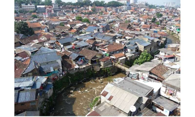Too many left behind: the failing of COVID-19 prevention measures in informal settlements and slums