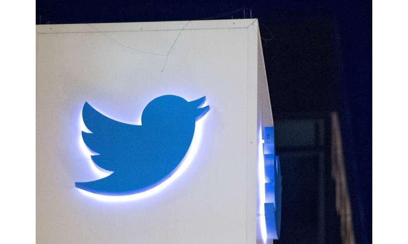 Twitter has offered to share data with researchers studying the coronavirus pandemic