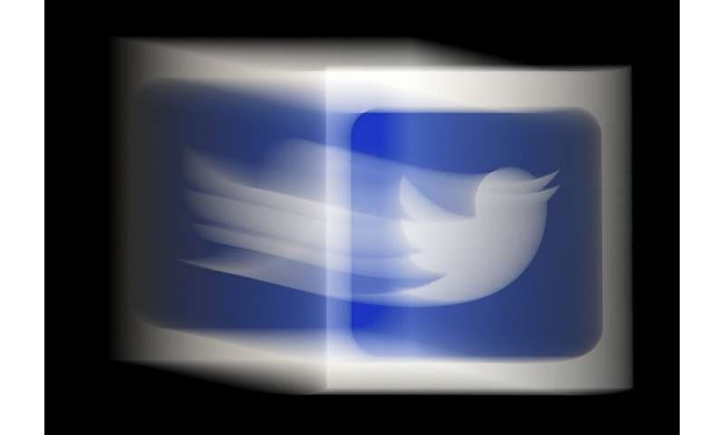 Twitter said the global outage was caused by a technical problem
