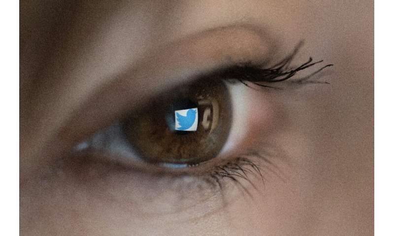 Twitter says it will place warning labels on fake videos posted with the intent to deceive people, and in some cases remove the