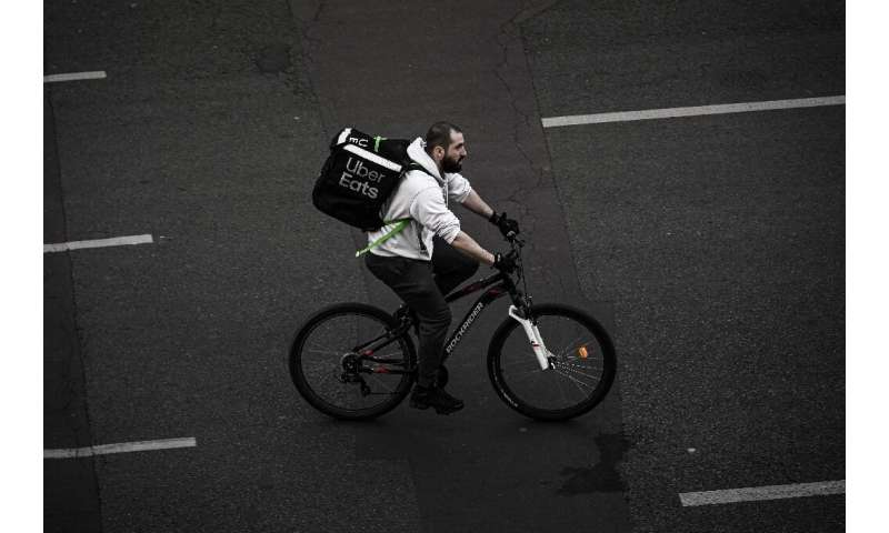 Uber Eats is being discontinued in seven markets as part of a strategic shift by the ride-hailing company