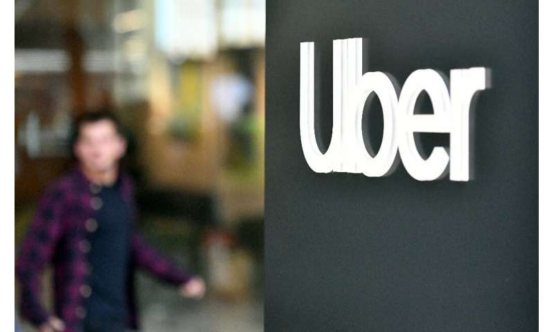 Uber has argued that most of its drivers want to remain independent even if they also are looking for benefits