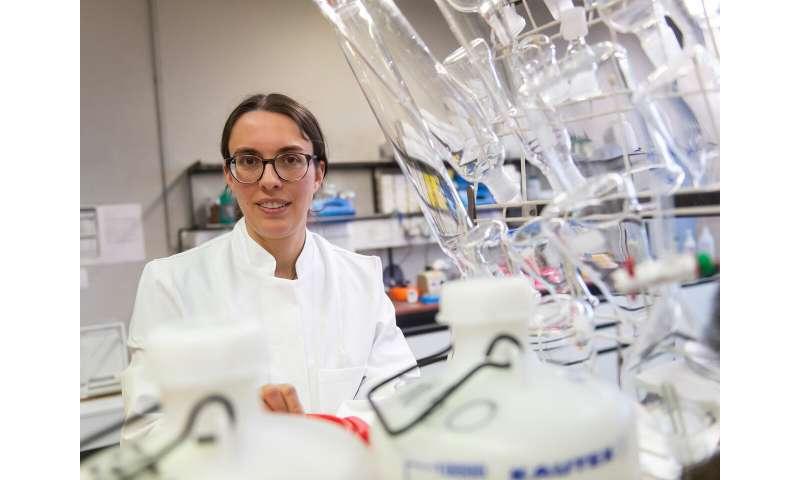 Unlocking the secret of cell regulation