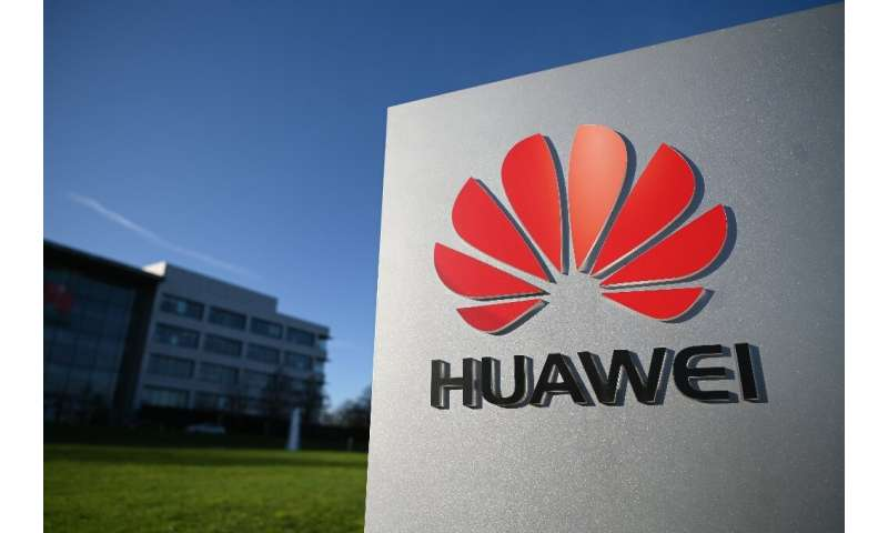US companies will be able to collaborate with Huawei on international panels discussing 5G standards despite Washington's sancti