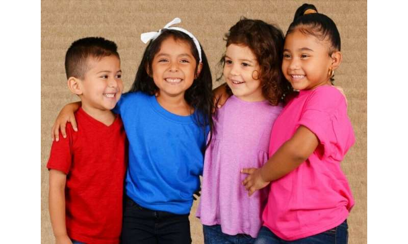 USDA extends free school meals program amid pandemic