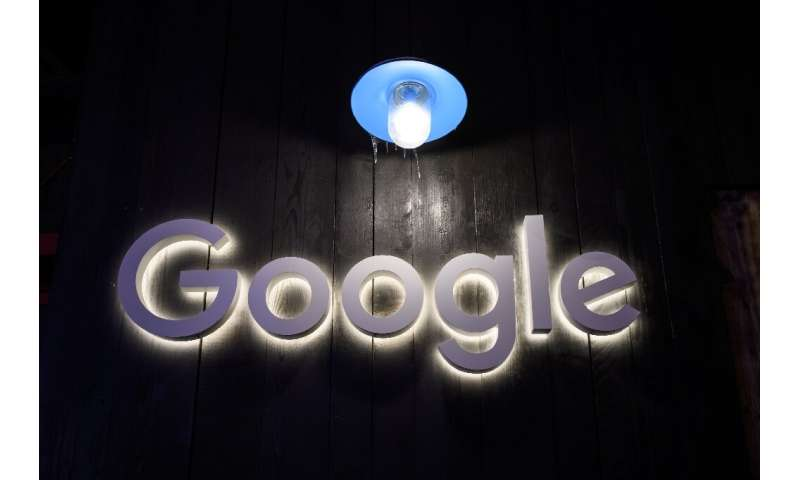 US federal and state investigators could link up on Google probes, the Wall Street Journal reports