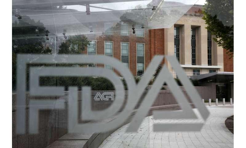 US warns 7 companies over fraudulent coronavirus claims