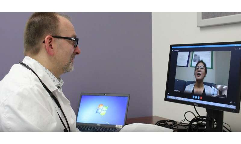 'Virtual hospital' cuts EMS calls, ER visits and hospital admissions for high-use patients