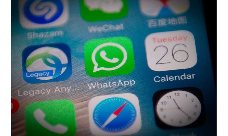 WhatsApp users will face new limits on forwarding of certain messages as part of an effort to curb the spread of misinformation