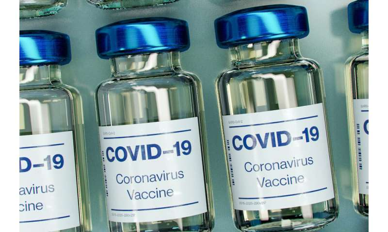 What we can expect from two experimental vaccines thumbnail