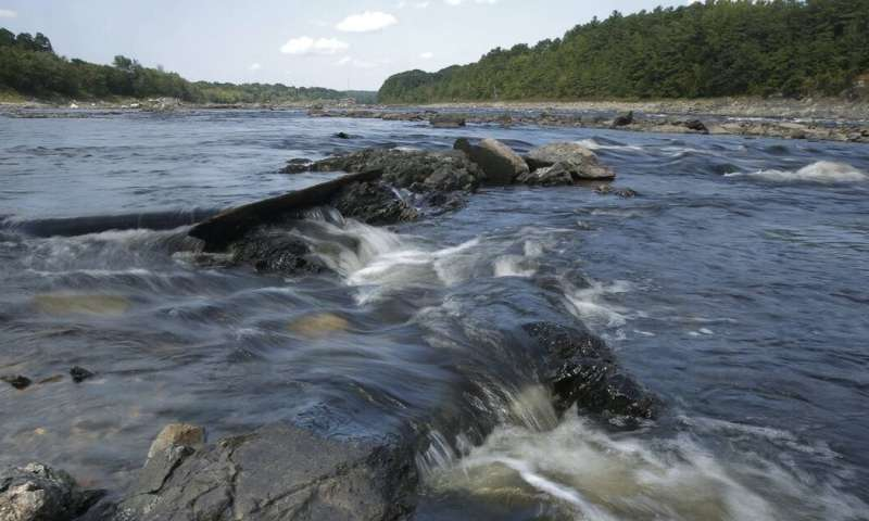 When dams cause more problems than they solve, removing them can pay off for people and nature