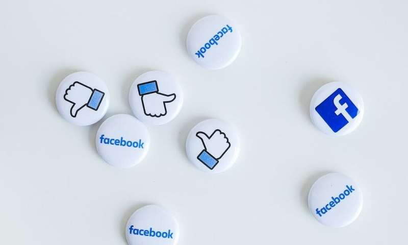 Why people leave Facebook – and what it tells us about the future of social media