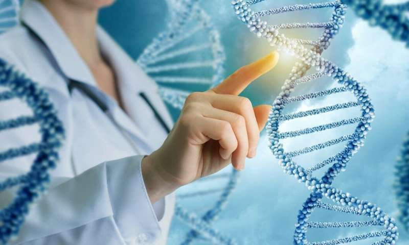 Why sequencing the human genome failed to produce big breakthroughs in disease