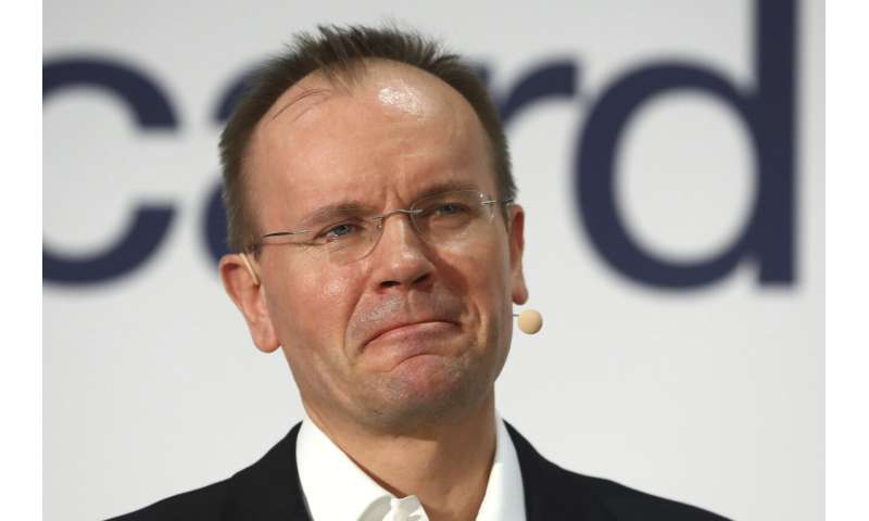 Wirecard scandal puts spotlight on German company regulation