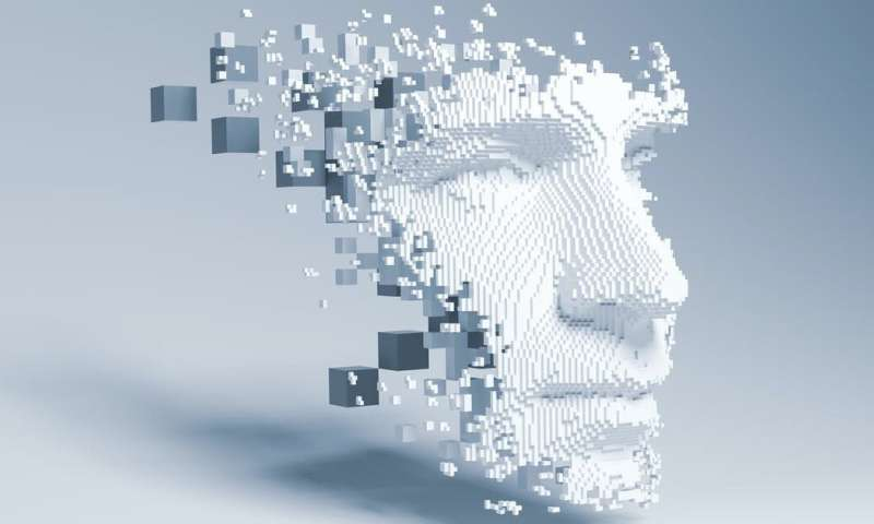AI can now learn to manipulate human behaviour