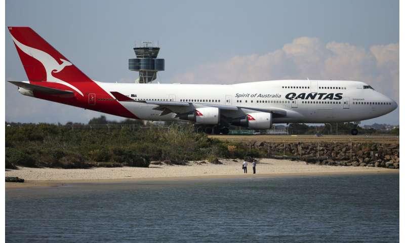 Australia to lift 18-month COVID-19 travel ban next month