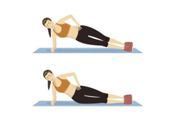 Core strength: why is it important and how do you maintain it?