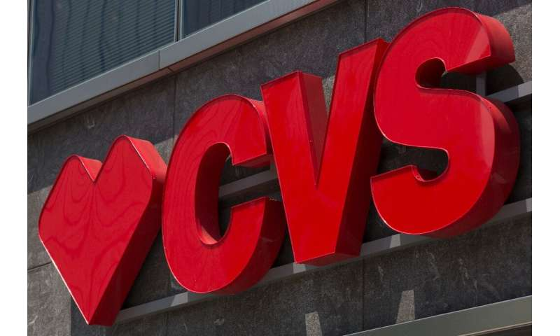 CVS Health is one of several major US companies now requiring its employees to get coronavirus vaccinations