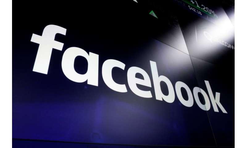 Le conseil de surveillance de Facebook se prononce sur la suspension du compte Trump