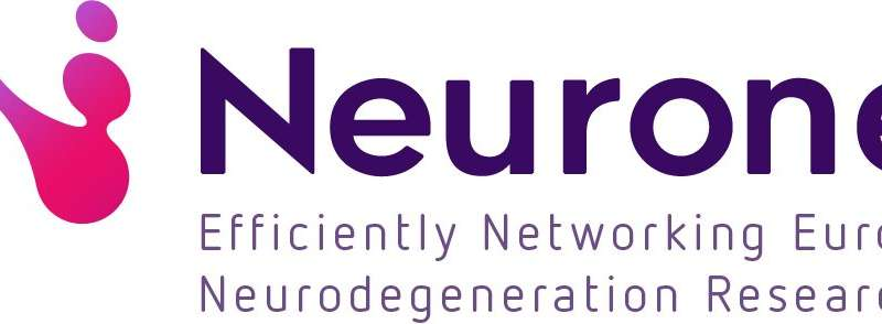 Neuronet releases Knowledge Base dashboard representing key information on 18 neurodegeneration research projects