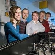 Solving the solvent mystery for better drug design