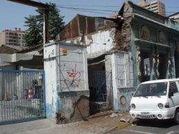 3 Questions: Eduardo Kausel on Chile's massive earthquake