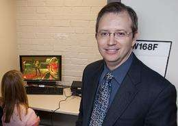 Study identifies risks, consequences of video game addiction