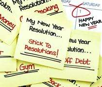 Probing Question: Why are resolutions so hard to keep?
