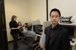 Eyewitness memory susceptible to misinformation after testing