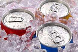 Pancreatic cancers use fructose, common in the Western diet, to fuel their growth