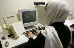 About 30,000 IP addresses have been infected by Stuxnet, according to IRNA