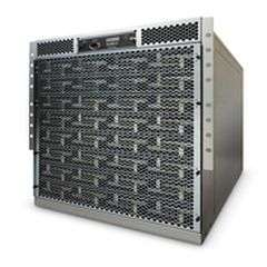 SeaMicro releases a new low-power server for web service providers