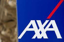 AXA Rosenberg agreed to pay the compensation and fine to settle the charges, while not admitting guilt in the case