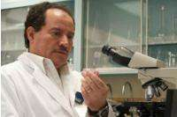 Charles Drew cancer studies with yeast yield excellent results